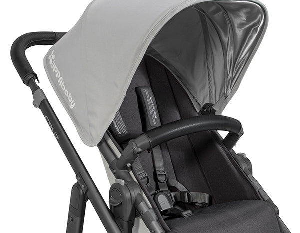 Uppababy Leather Bumper Bar