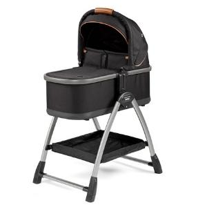 Peg Perego Bassinet Stand