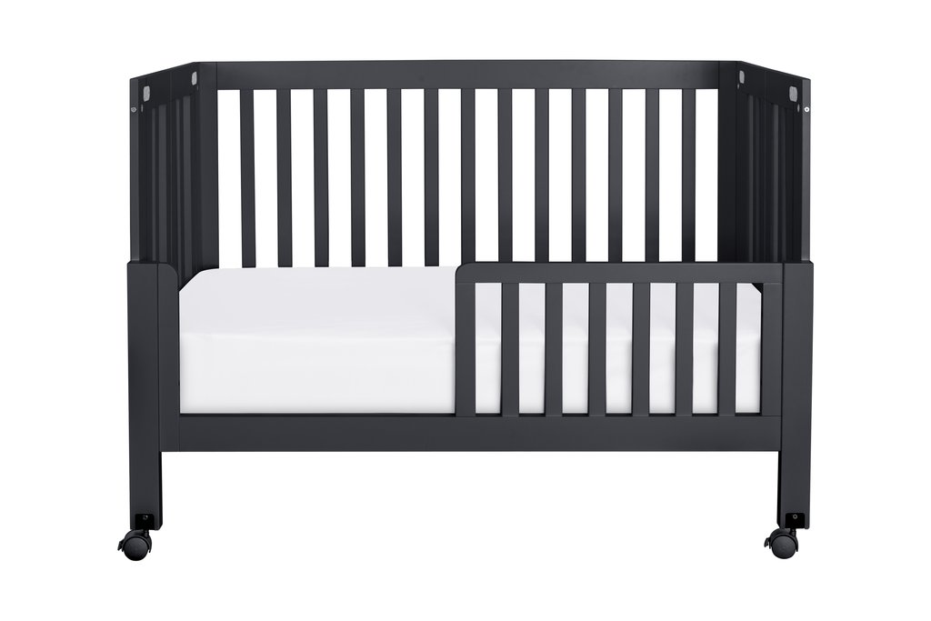 Babyletto Maki Toddler Bed Conversion Kit