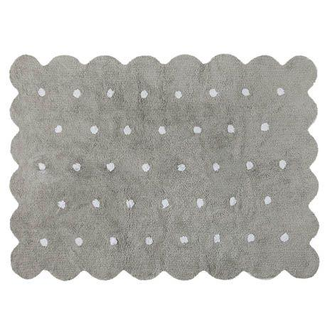 Lorena Canals Buscuit Washable Rug
