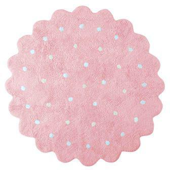 Lorena Canals Little Biscuit Rug