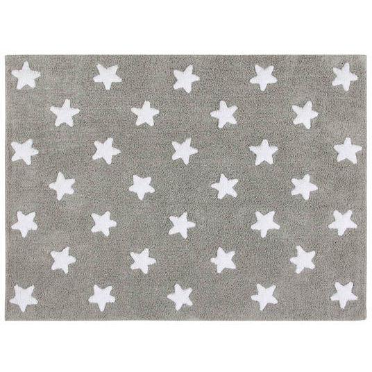 Lorena Canals Stars Rug
