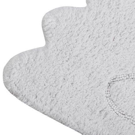 Lorena Canals Wings Silhouette Washable Rug