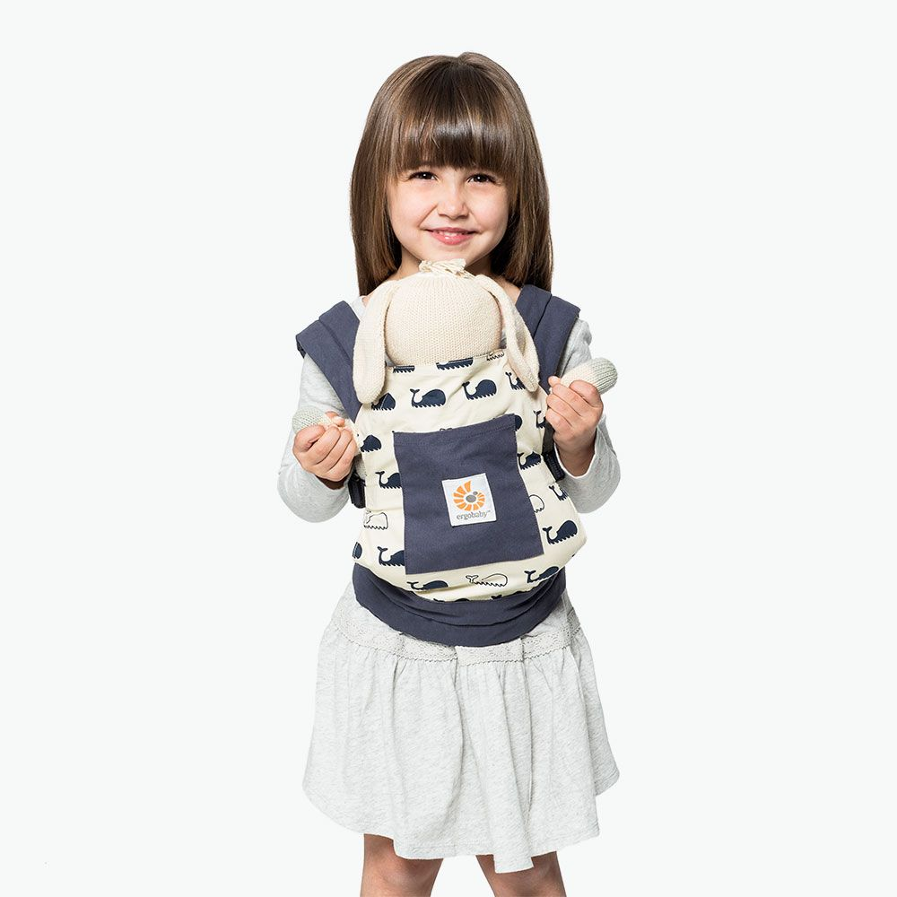 Ergobaby Doll Carrier