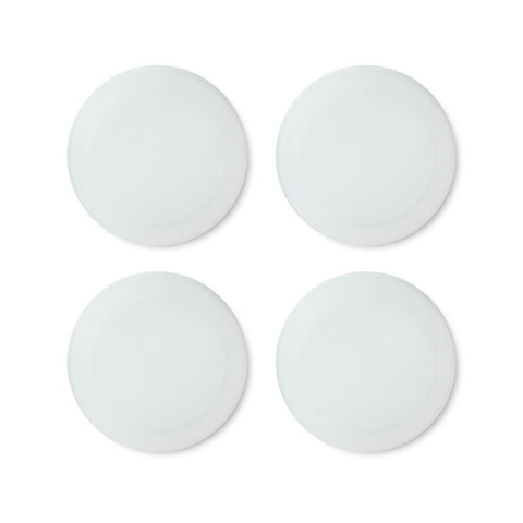 Olababy Silicone Bottle Sealing Discs