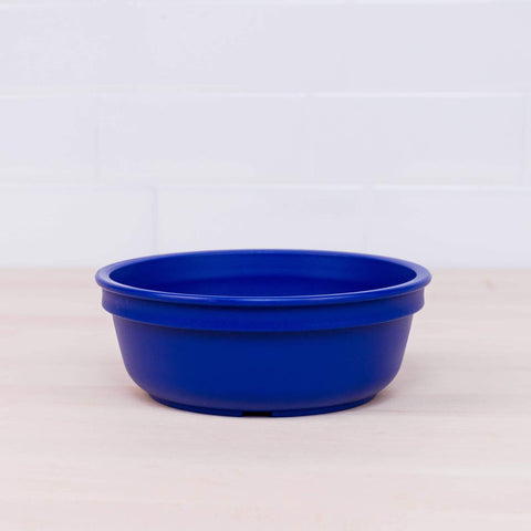 Re-Play 12oz Bowls (rotating color options)