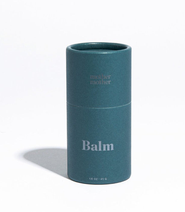 Mother Mother Balm Bar