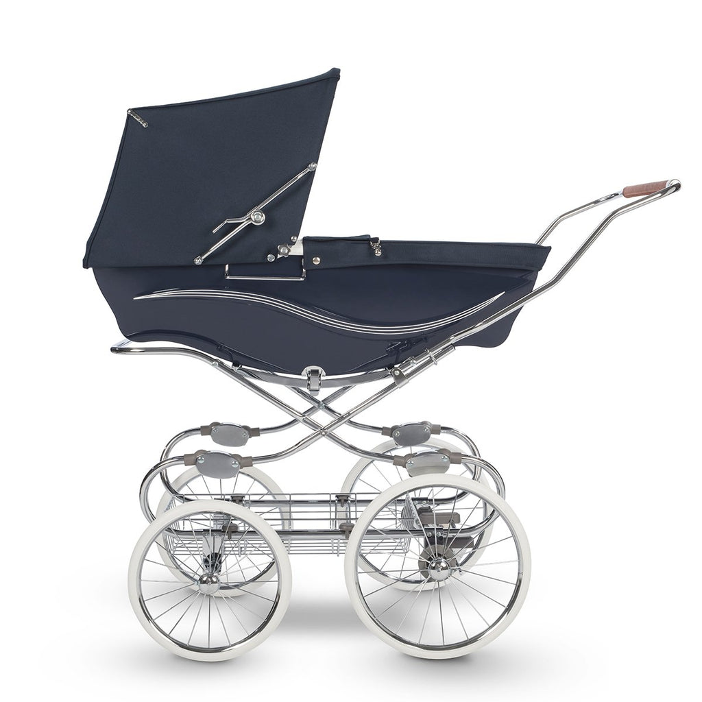 Silver Cross Kensington Stroller