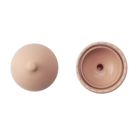 Mimijumi Like Breast Bottle Replacement Nipple