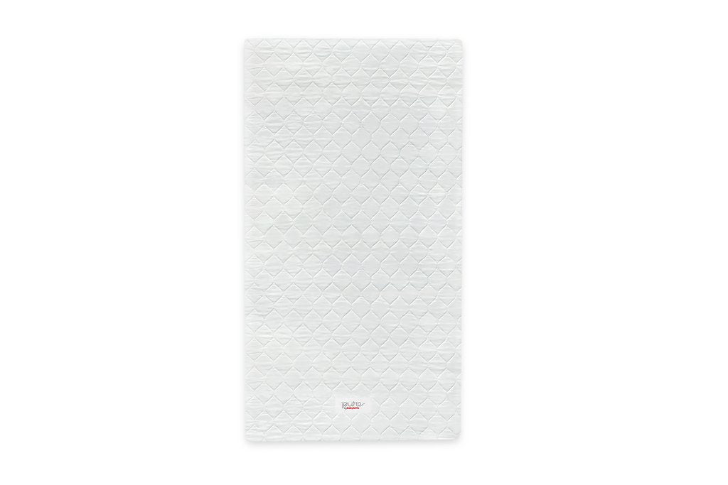 Babyletto Pure Core Mini Crib Mattress