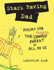 Stark Raving Dad Book