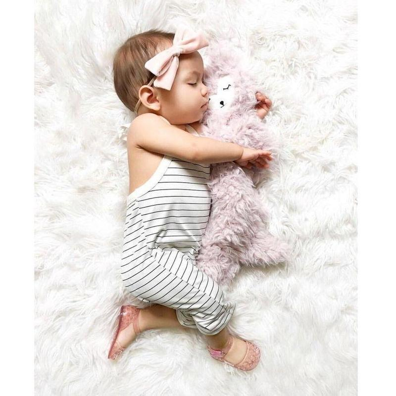 Slumberkins Snuggler- Unicorn Snuggler Bundle Rose