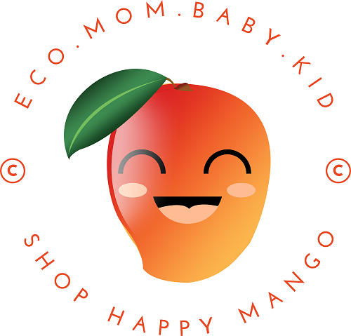 Happy Mango