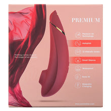 WOMANIZER W-PREMIUM