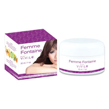 Femme Fontaine 30ml