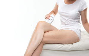 Best Leg Hair Removal Treatment Methods