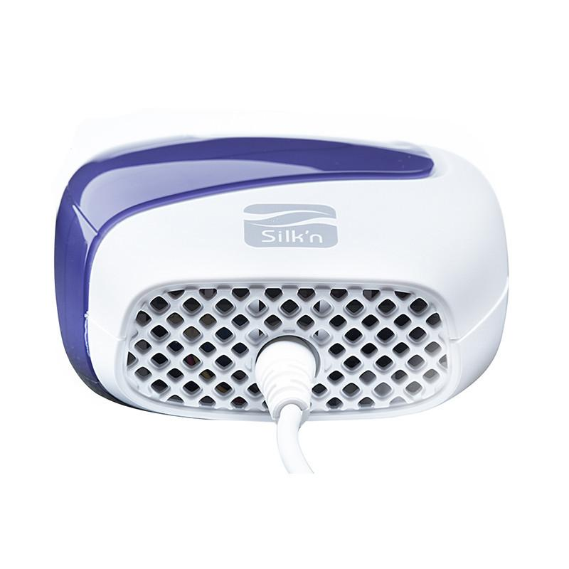 Hair Removal Machine for Women, Flash&Go Express