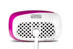 permanent hair removal device, Silkn Compact