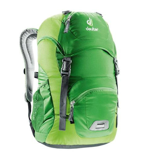 deuter-junior