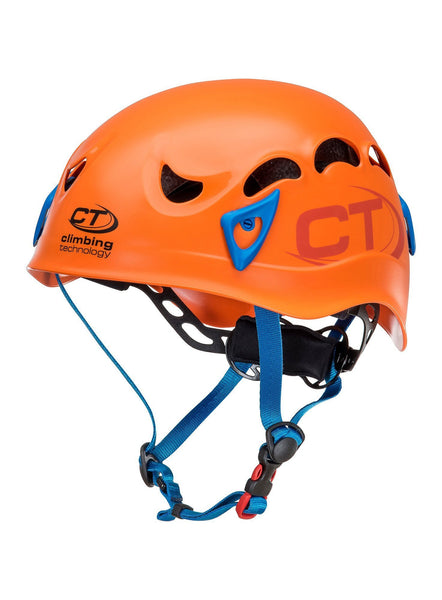 Каска Climbing Technology Galaxy - orange