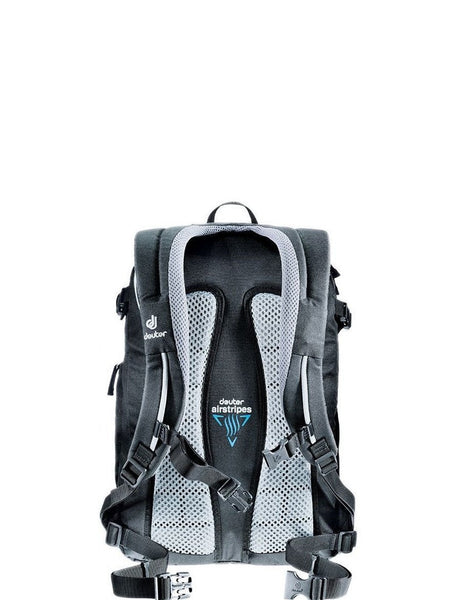 Міський рюкзак Deuter StepOut 16 - arctic/coffee