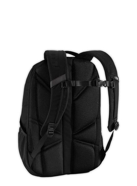 Міський рюкзак The North Face Pivoter - black