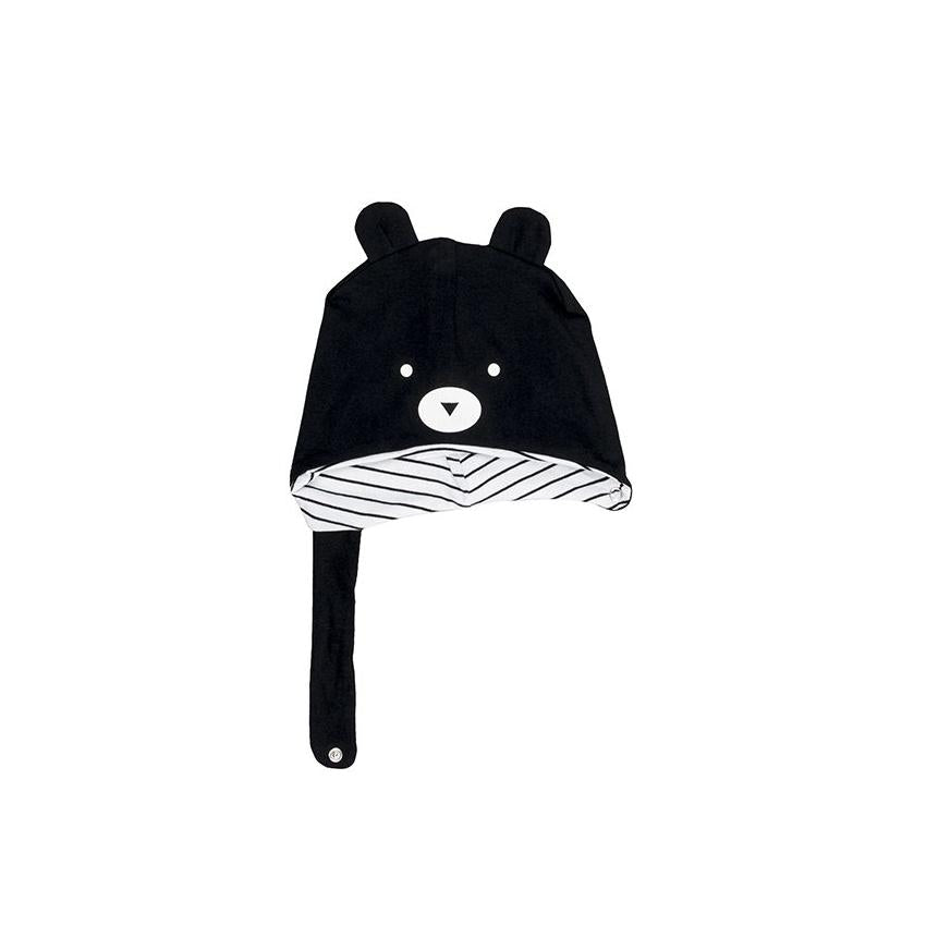 Huxbaby Bear Hat