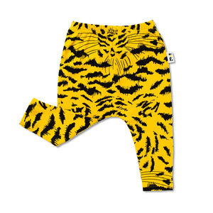 Kapow Kids Hidden Tiger Harems