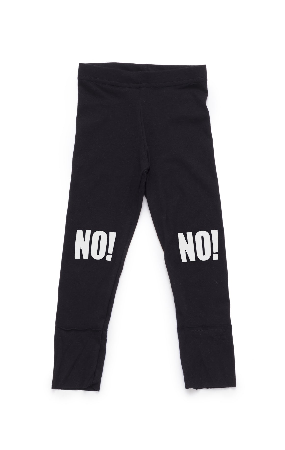 Nununu No! Leggings