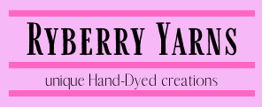 Ryberry Yarns