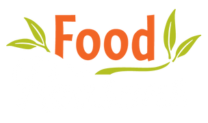 Food for Reasons