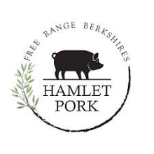 Load image into Gallery viewer, Hamlet Pork - Nitrate Free Ham (approx 1kg)