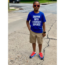 Educated Dopeness (Youth Unisex)