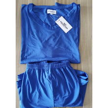 Nola Loungewear Set - Shorts