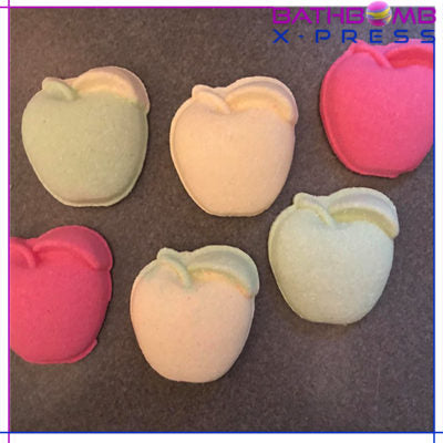 Apples Mold