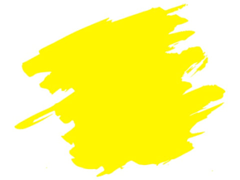 Yellow No. 5