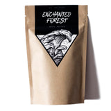 Enchanted Forest Bath Potion