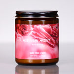 Moroccan Market Body Butter