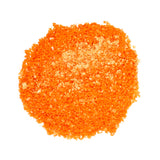 Satsuma Spice Bath Potion