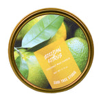 Sicilian Citrus Candle - Double Wick