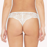 Brazilian thong Pamplune