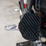 Beta BigFoot kickstand pad