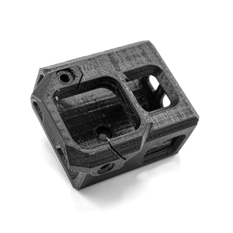 Gopro 5-7 case- for Chinster camera mount