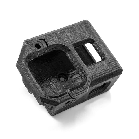 Gopro 8 case- for Chinster camera mount
