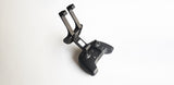 Parrot Anafi large tablet adapter mount by Dirty J Designs