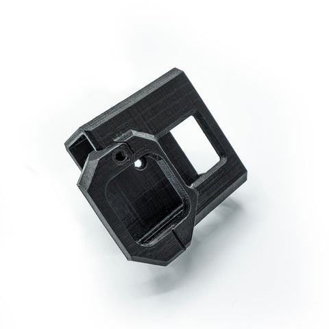 Media Mod Hero9 case- for Chinster camera mount
