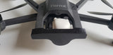 Parrot Anafi Lens Cap Gimbal Lock by Dirty J Designs