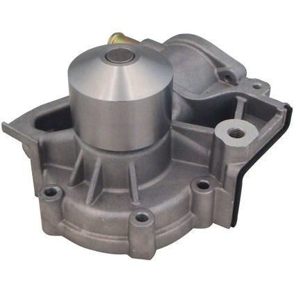 Subaru Gates Water Pump - 2 Port