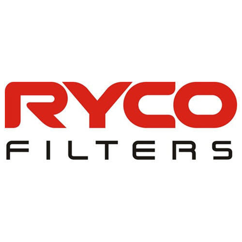 Ryco Air Filter - A360 (Forester 97-02 GT)