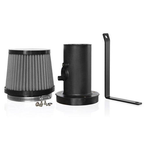 Cobb Tuning SF Intake System - Forester XT SG (03-08)
